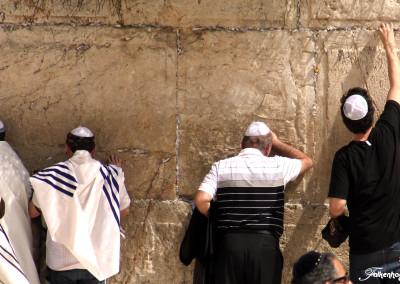 freunde-israels-e-1681
