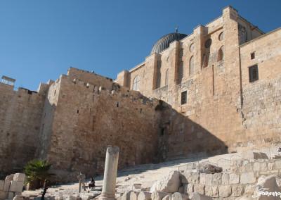 freunde-israels-e-4123