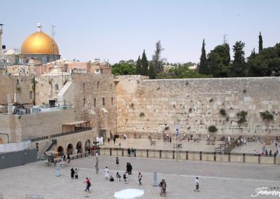 freunde-israels-e-6592