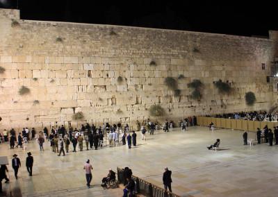 freunde-israels-h-3452