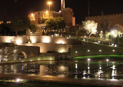 freunde-israels-h-4214