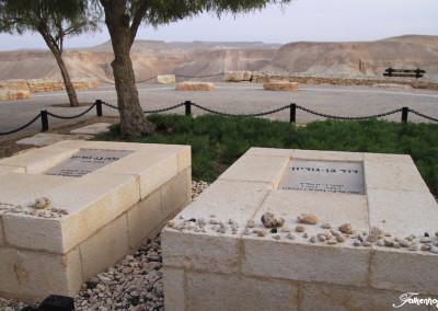 freunde-israels-wueste-e-6960